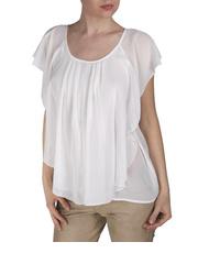 blouse SMF