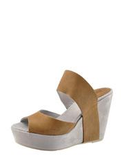 sandals Stelio Malori