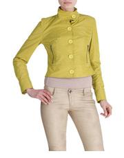 blouse Midori