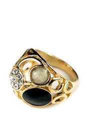 ring Invuu