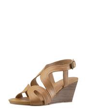 sandals Bruno Premi