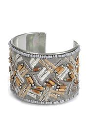 bracelet Dublon