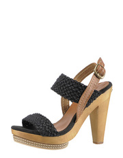 sandals Pepe Jeans