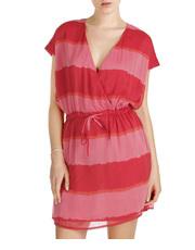 dress Carling