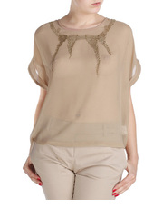 blouse Carling