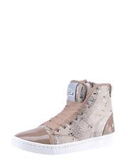 sneakers Blink