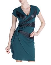 dress Jus dOrange