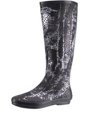 wellington boots GIOSEPPO