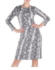 dress Sinequanone