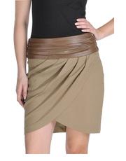 skirt Charlise
