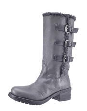 boots MISS SIXTY