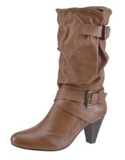 boots SPM