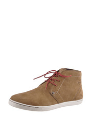 sneakers Vagabond