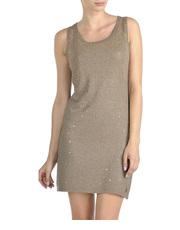 dress Charlise