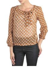 blouse Charlise
