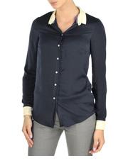 blouse Sinequanone