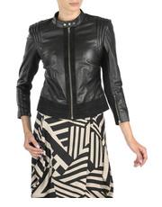 jacket Very