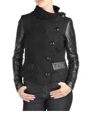 jacket ICHI