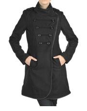 coat ICHI