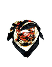 scarf Invuu