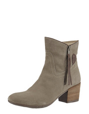 boots Pepe Jeans