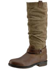 boots Xti
