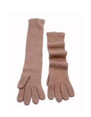 gloves Invuu