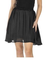 skirt Broadway