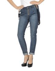 jeans Broadway