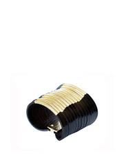 bracelet Invuu