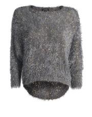 sweater Charlise