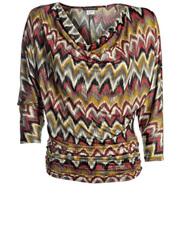 blouse Jus dOrange