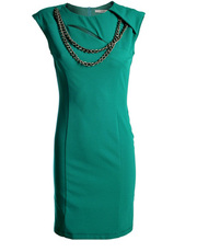 dress Yoshe