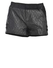 shorts Lavand
