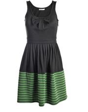 dress Lavand