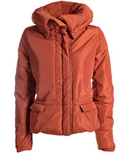 jacket Lavand