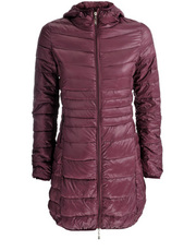 coat SMF