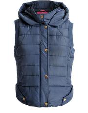 waistcoat SMF