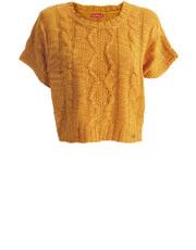sweater SMF