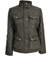 jacket SMF