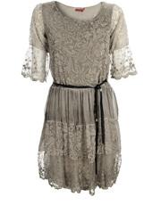 dress SMF
