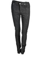 trousers Modstrom