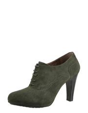 boots Bruno Premi