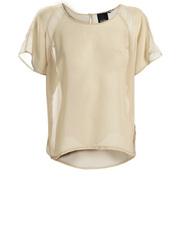 blouse ICHI