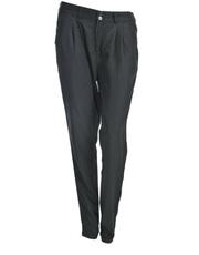 pants ICHI