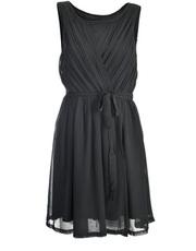 dress ICHI