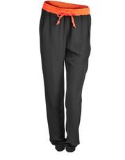 pants Very