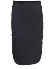 skirt Very