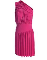 dress Very