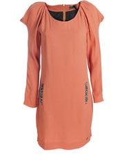 dress Numph